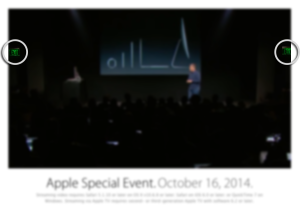 apple-event-2