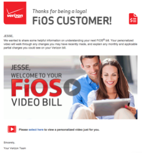 verizon-personalized-billing-video