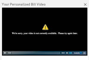 verizon-personalized-videos-dont-work